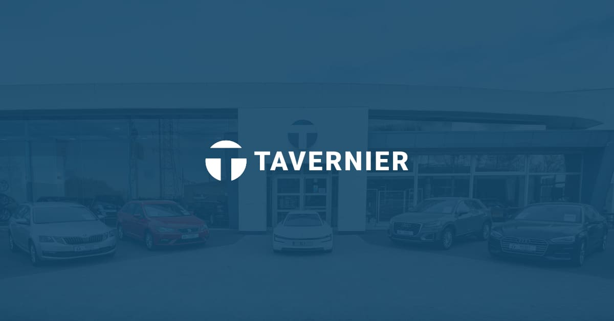 (c) Tavernierpro.be